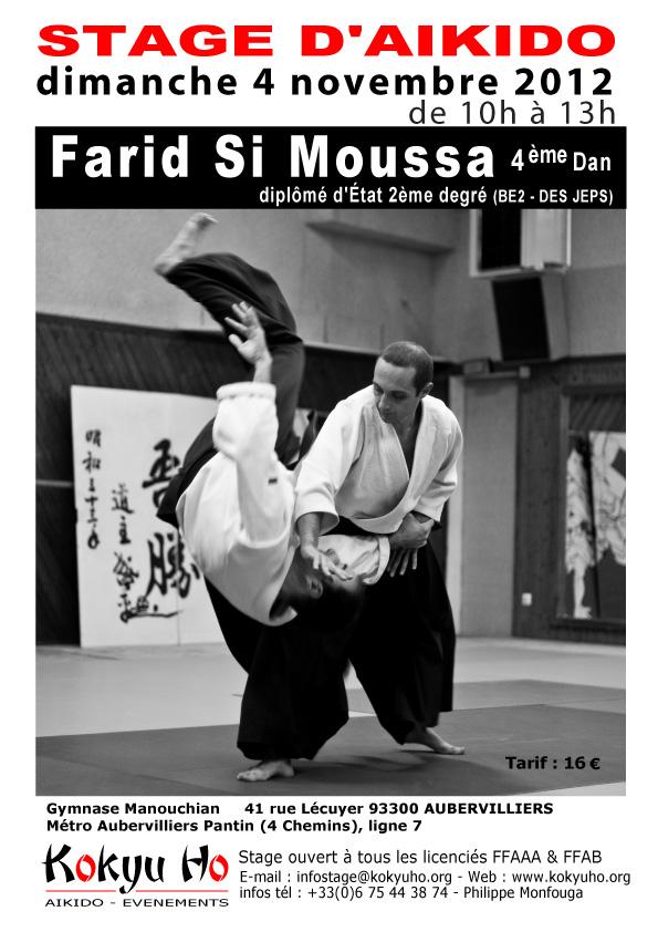 farid_4nov12web.jpg