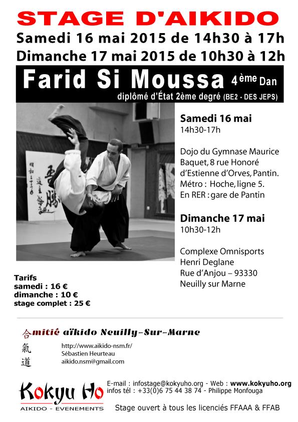 farid_16_17mai2015.png